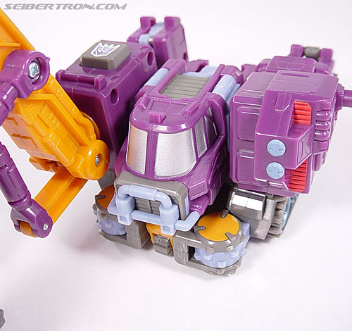 Transformers Universe Ransack (Image #12 of 54)