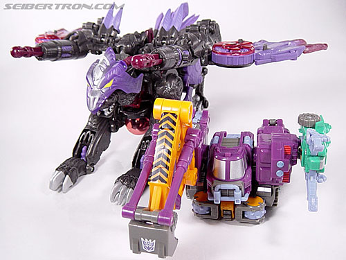 Transformers Universe Ransack (Image #16 of 54)