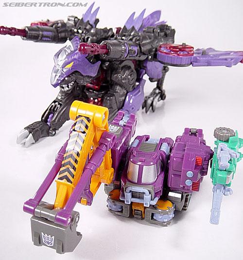 Transformers Universe Ransack (Image #18 of 54)