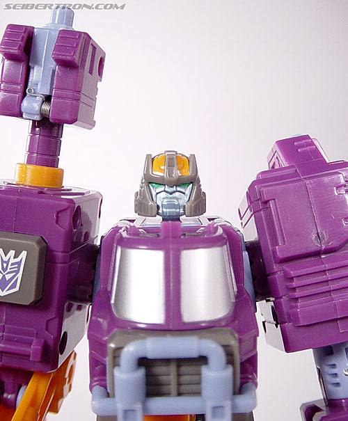 Transformers Universe Ransack (Image #19 of 54)