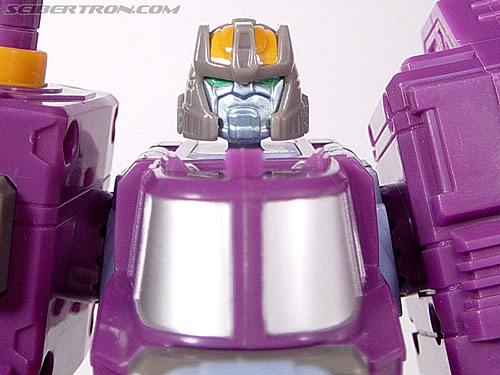 Transformers Universe Ransack (Image #20 of 54)
