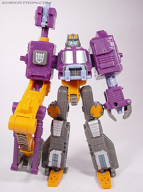 Transformers Universe Ransack (Image #21 of 54)
