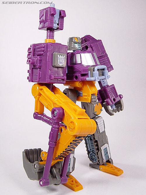 Transformers Universe Ransack (Image #22 of 54)