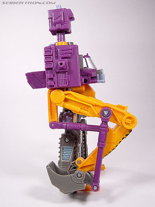 Transformers Universe Ransack (Image #23 of 54)