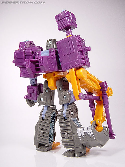 Transformers Universe Ransack (Image #24 of 54)