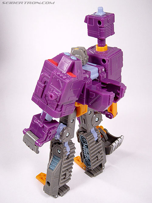 Transformers Universe Ransack (Image #26 of 54)