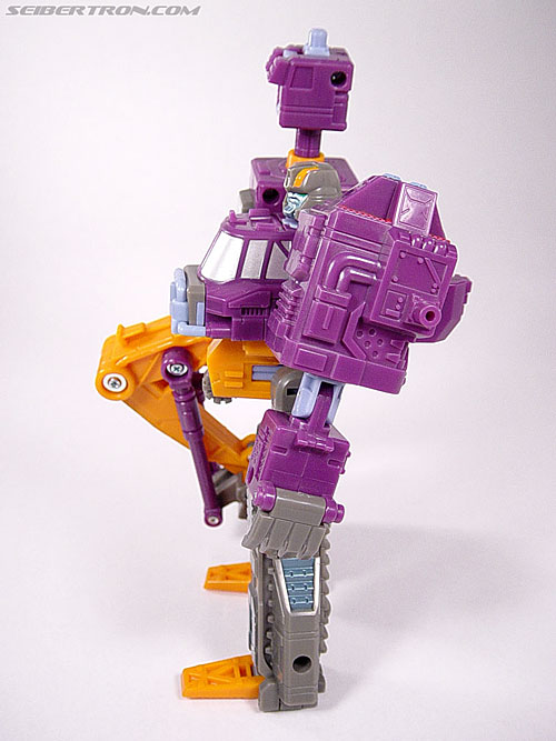 Transformers Universe Ransack (Image #27 of 54)