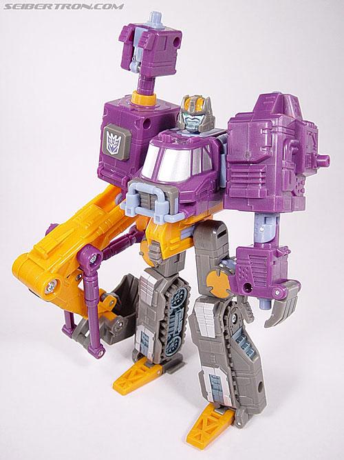 Transformers Universe Ransack (Image #28 of 54)