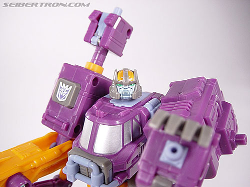 Transformers Universe Ransack (Image #29 of 54)