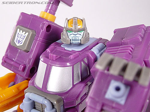 Transformers Universe Ransack (Image #30 of 54)