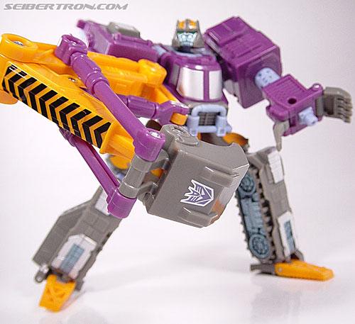 Transformers Universe Ransack (Image #32 of 54)