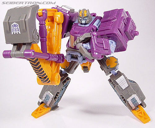 Transformers Universe Ransack (Image #34 of 54)