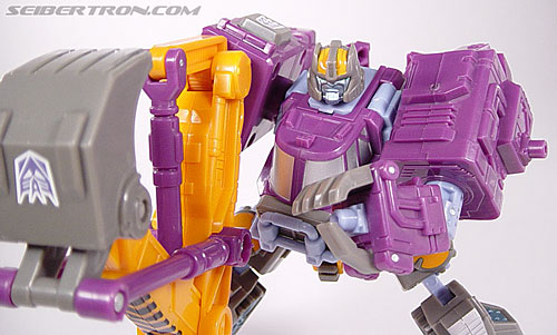 Transformers Universe Ransack (Image #35 of 54)