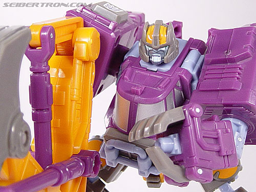 Transformers Universe Ransack (Image #36 of 54)