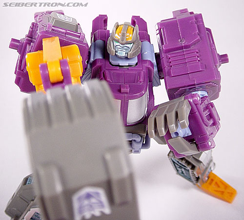 Transformers Universe Ransack (Image #37 of 54)