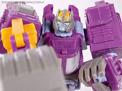 Transformers Universe Ransack (Image #38 of 54)
