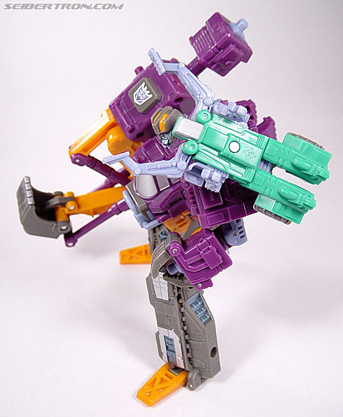 Transformers Universe Ransack (Image #40 of 54)