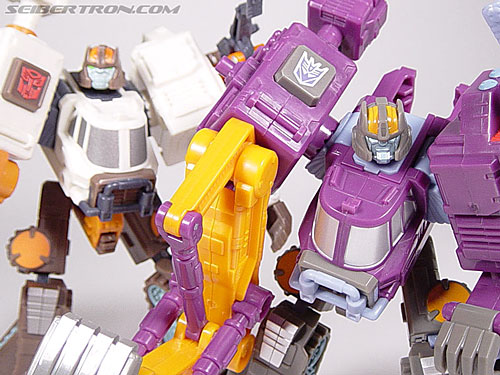Transformers Universe Ransack (Image #44 of 54)