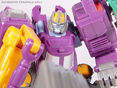 Transformers Universe Ransack (Image #47 of 54)