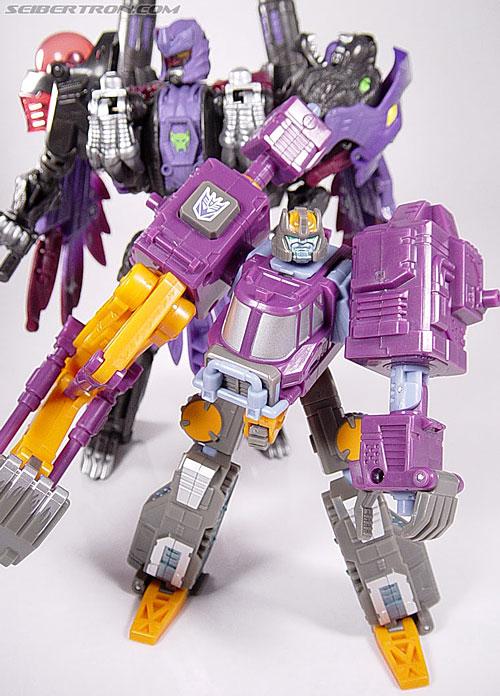 Transformers Universe Ransack (Image #48 of 54)