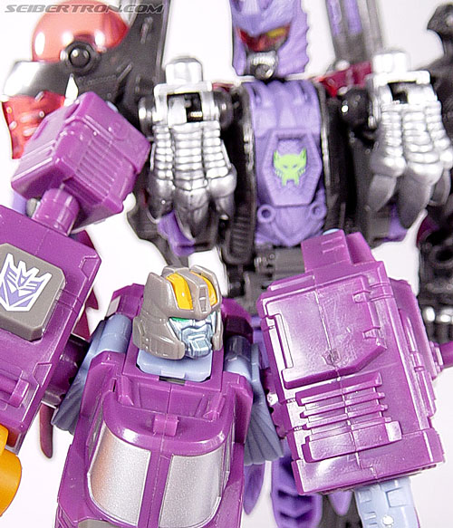 Transformers Universe Ransack (Image #50 of 54)