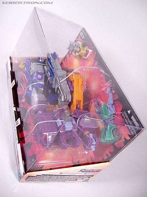 Transformers Universe Ransack (Image #53 of 54)