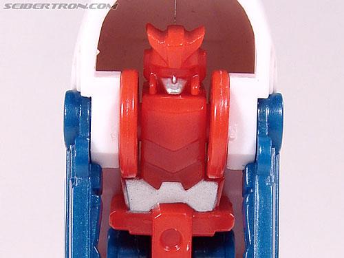 Transformers Universe Rapid Run (Image #29 of 45)