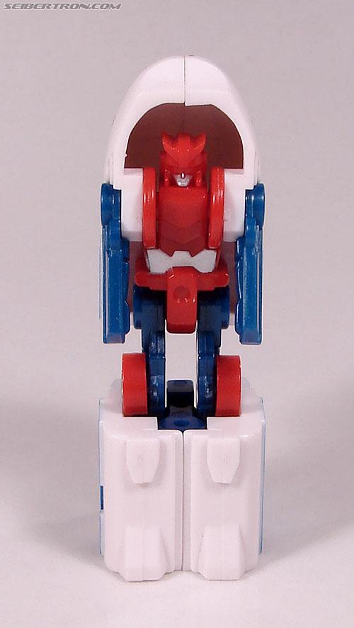 Transformers Universe Rapid Run (Image #31 of 45)