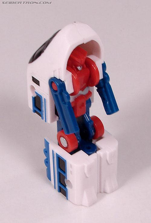 Transformers Universe Rapid Run (Image #32 of 45)