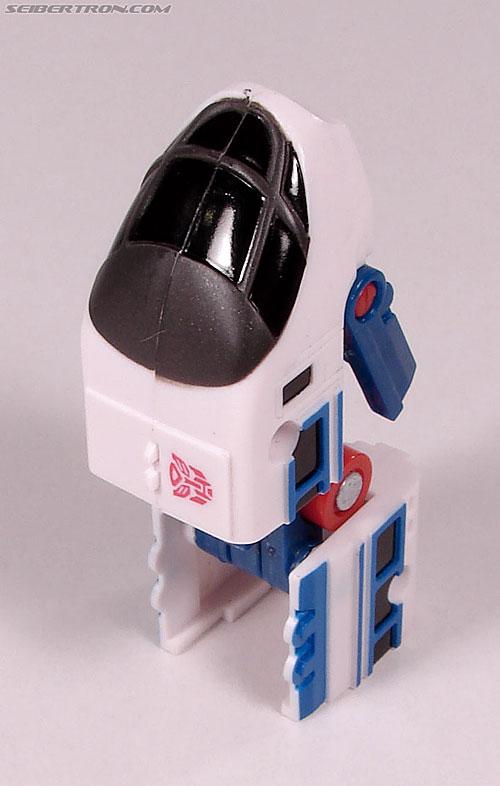 Transformers Universe Rapid Run (Image #34 of 45)