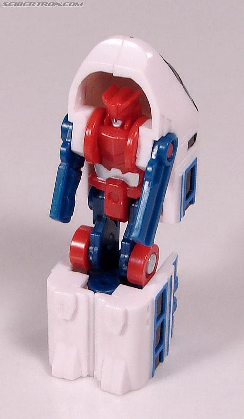 Transformers Universe Rapid Run (Image #39 of 45)