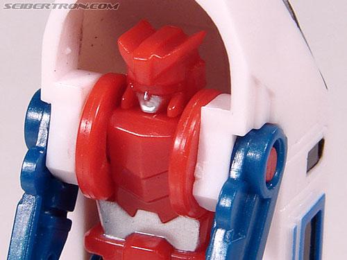 Transformers Universe Rapid Run (Image #41 of 45)
