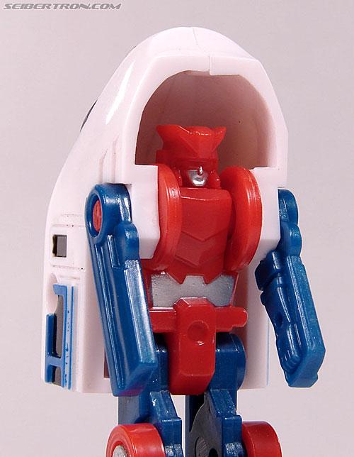 Transformers Universe Rapid Run (Image #42 of 45)