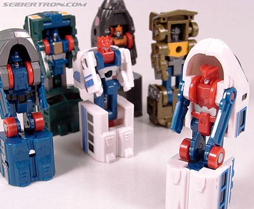 Transformers Universe Rapid Run (Image #44 of 45)