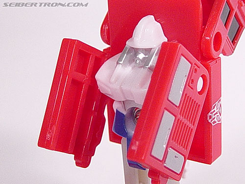 Transformers Universe Red Alert (Image #21 of 22)