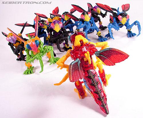 Transformers Universe Repugnus (Image #30 of 84)