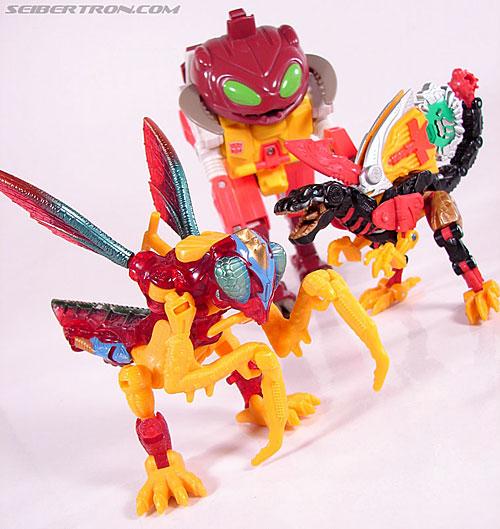 Transformers Universe Repugnus (Image #44 of 84)
