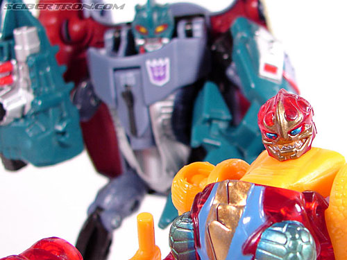 Transformers Universe Repugnus (Image #84 of 84)