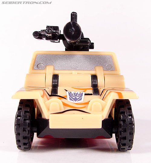 Transformers Universe Rollbar (Image #2 of 59)