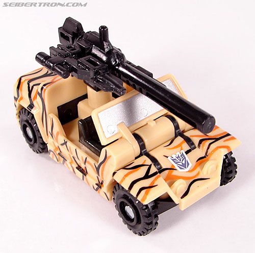 Transformers Universe Rollbar (Image #3 of 59)