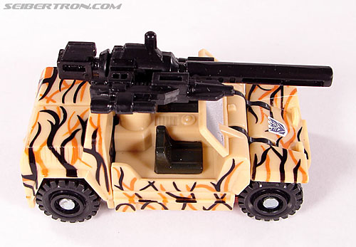 Transformers Universe Rollbar (Image #4 of 59)