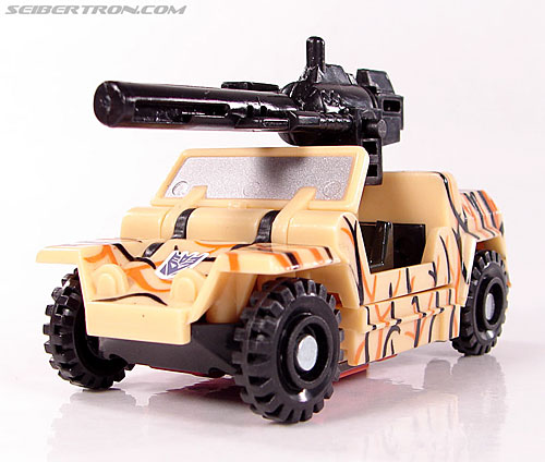 Transformers Universe Rollbar (Image #9 of 59)