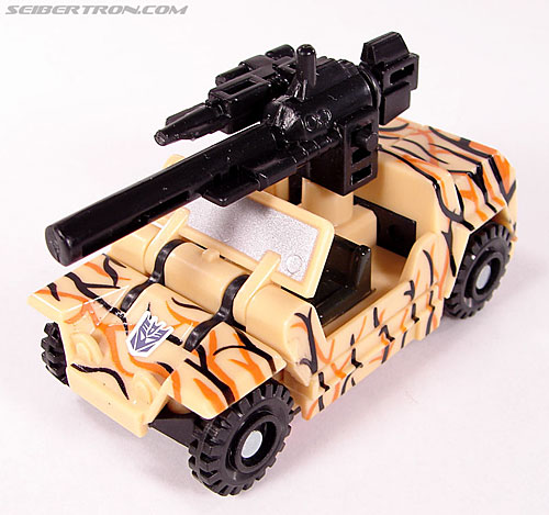 Transformers Universe Rollbar (Image #10 of 59)