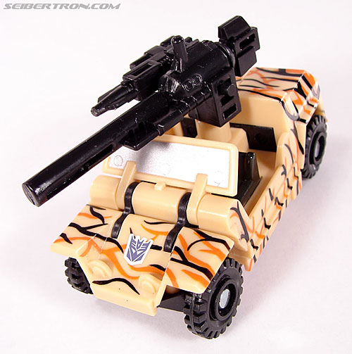 Transformers Universe Rollbar (Image #11 of 59)