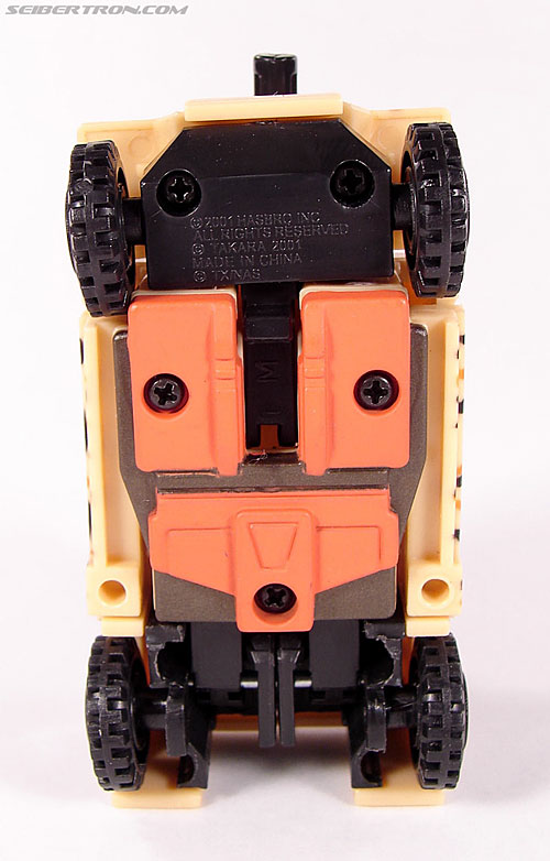 Transformers Universe Rollbar (Image #12 of 59)