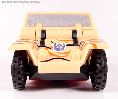 Transformers Universe Rollbar (Image #14 of 59)