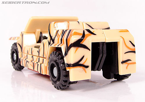 Transformers Universe Rollbar (Image #19 of 59)