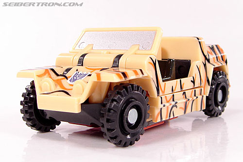 Transformers Universe Rollbar (Image #21 of 59)