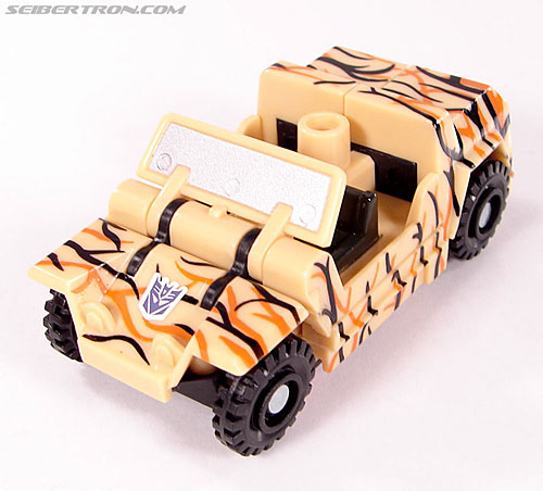 Transformers Universe Rollbar (Image #22 of 59)