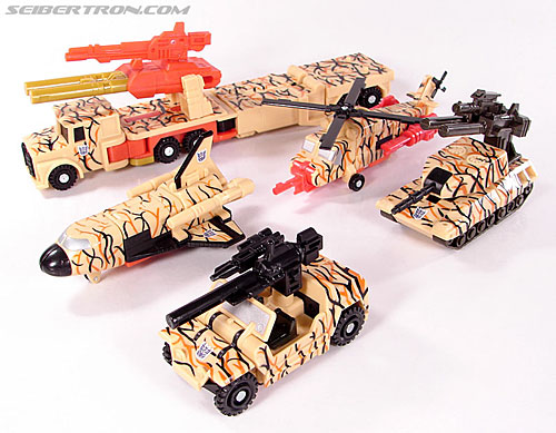 Transformers Universe Rollbar (Image #24 of 59)
